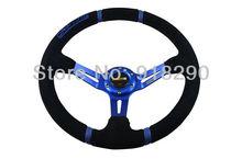 popular auto steering wheel