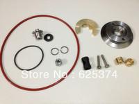 KP39 turbocharger repair kits