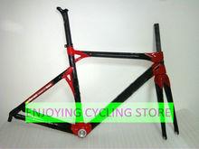 wholesale bmc bike