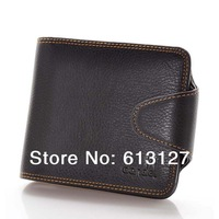 50% discount 2013 wholesale design leather wallet women lady handbag  luxurious personalized custom free shipping CXP-056-WAL