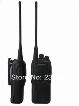 DHL freeshipping+2 sets TK-3307 2 Way Radio Walkie Talkies 400-470MHZ 5W FM interphone transceiver tk3307+earphone for kenwood