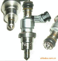Free Shipping ! For TOYOTA fuel injectors/fuel Nozzle 23250-28030 23209-28030 Hot Selling