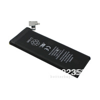 Free Shipping  New Original Genuine Replacement Battery 3.7V 1430mAh For iPhone 4S