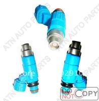 [Hot Sells] Fuel Injector for Mitsubishi (INP-772)