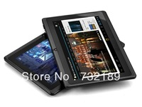 2013 New arrival 9 inch Q88 tablet pc android 4.1 Wholesale  tablet MID with allwinner a13 tablet free fast shipping