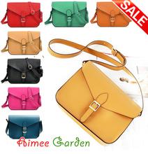 wholesale leather handbags wholesale
