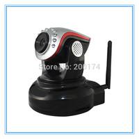 Hot sell Wanscam Wireless IP Camera WIFI Network IR Night Vision ip camera