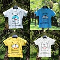 Free shipping ! 2013 boy t-shirt boys clothes cartoon clothing 4pcs/lot 2~4A Wholesale children's wear
