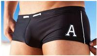 Free Shipping ! 1pcs/ lotmen's shorts for swimming/ swim shorts U300