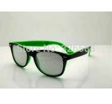 corrective glasses price