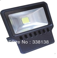 140W High lumens LED Flood  140W Proyector LED Led Flood Light  Focos LED Outdoor Lamps LED Flutlicht