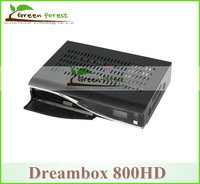 by fedex Digital Satellite Receiver DM800 hd Pro M Tuner Version BL84 DM 800HD SIM2.10 DVB 800 hd Pro