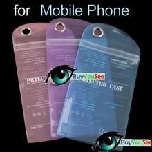 popular waterproof mobile cover
