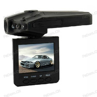 Car Accessories Universal Car Rearview Camera fits for any brand cars