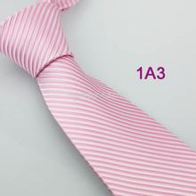 ties for men price