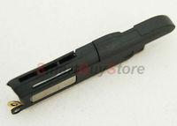 100pcs/lot Loud Speaker Buzzer for ipad mini, DHL EMS free shipping