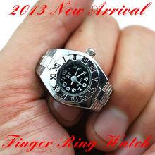 wholesale finger watch