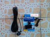 NEW 850mhz CDMA mobile signal Repeater CDMA signal booster RF amplifier full set