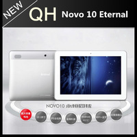 Ainol Novo10 Eternal/Captain Quad Core10.1 Inch Android 4.2 ATM7029 1.2GHz 2GB/16GB Bluetooth WIFI HDMI Tablet PC