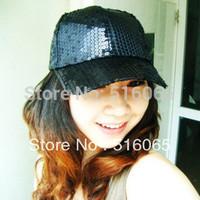 summer fashion punk letter New Cotton hip hop baseball cap dancer snapback casual hat for men and women rock last kings