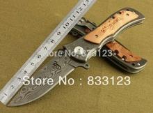 popular good folding knife