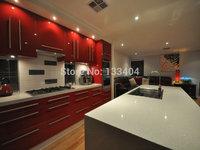 Luxury Kitchen Cabinet (AGK-017)