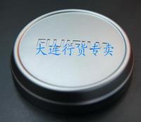 Fuji x100 original lens cap metal lens cap
