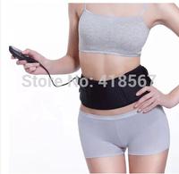 System ABS Female slimming Flex Belt ,99 intensity levels 7 programmes . Rechargeable Massage Belt as u see on TV