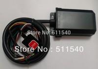 Dropshipping! Cheap sell original XEXUN waterproof motorcycle gps tracker XT009 Free Anti-theft / car alarm system FREE shipping