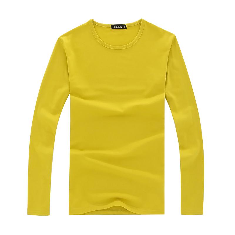 Jordan Long Sleeve T-Shirts for Men