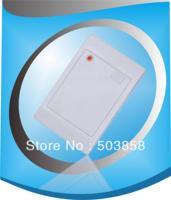 Proximity WG reader /ID Access Control Card Reader /ID card access control reader / access control reader
