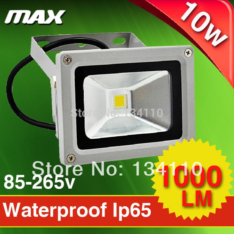 2013New arrivaL Led Flood Light 10W , 20W , 30W , 50W Warm White / Cool White / RGB Remote Control Floodlight Outdoor Lighting(China (Mainland))