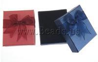 Free shipping!!!Cardboard Jewelry Set Box,2013 womens european fashion, pendant & finger ring & bracelet & earring & necklace