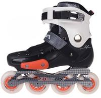 HOT sell SEBA ST/SEBA FRM Professional Slalom Inline Skates Adult Roller Skating Shoes Good Quality Braking