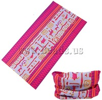 Free shipping!!!Polyester and Cotton Scarf,2013 womens european fashion, 250x500mm, 20Strands/Lot, Sold By Lot