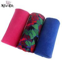 Pillow long 30cm 13cm hand rest color