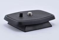 Qi differentyun teng 590 668 690 600 60 800 80av brandise quick release plate camera quick release plate