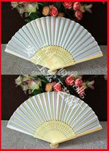 cheap hand fan