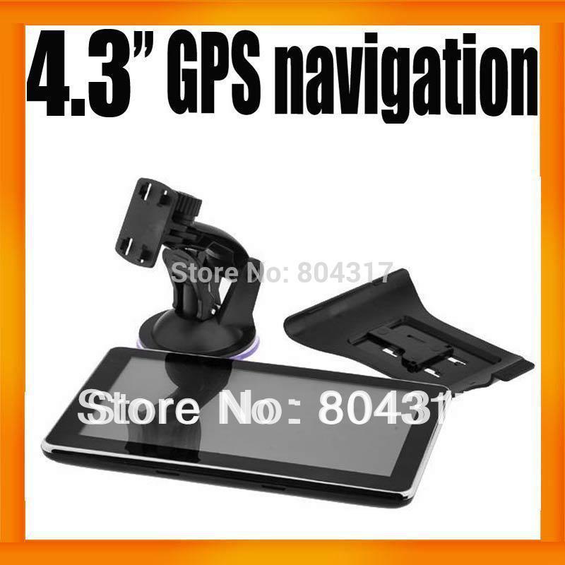 Car-GPS-Navigation-System-Black-Box-4GB-FMT-IGO-Map-WINCE-6.jpg