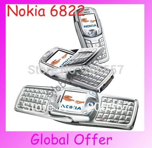 El juego de las imagenes-http://i01.i.aliimg.com/wsphoto/v1/1215446181_1/-font-b-6822-b-font-Original-Unlocked-font-b-Nokia-b-font-font-b-6822.jpg