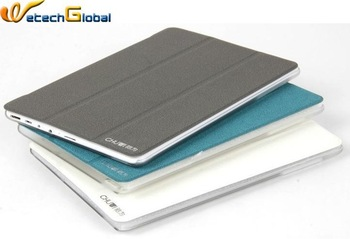 New Original Pu Leather Case Smart cover for 7.9 inch ChUWI V88 V88S V88HD Mini Quad Core Tablet PC