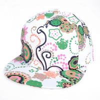 2PCS Free Shipping Adjustable Snapback Hip Hop Caps Hats Korean Flat Brim Baseball Snapbacks Mixed Order and Drop Shipping OK