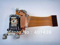 Free Singapore post new original  E143838(66201) for Philips DVD optical pickup laser lens