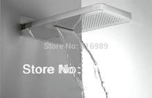 shower head price