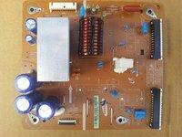 Plasma TV accessories:LJ41-09478A LJ92-01796A LJ92-01796B S42AX-YB11 S42AX-YD15 of X SUS