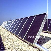 solar water heating system  with SRCC Solar Keymark