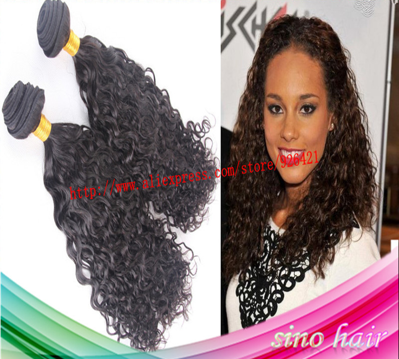 Wet and wavy human hair weave brands indian remy hair wet and wavy human hair weave brands 49 pmusecretfo Gallery