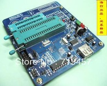 wholesale programmer avr
