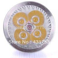 Free shipping 100x Dimmable 12W MR16 GU10 E27 GU5.3 E14 B22 High Power LED Light Bulb Lamp Spotlight Warm/Pure/Cool White