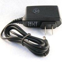 PROMOTION 2pcs lot AC/DC Power Adapter 9V 1A 5.5x2.1mm EU US UK,AU Plug Free Shipping
